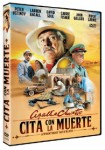 Cita Con La Muerte (Nueva Edición)