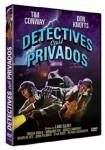 Detectives Casi Privados