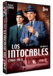 Los Intocables (1960-1961) - Vol. 3