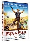 Pata De Palo