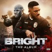 B.S.O Bright: The Album