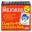Los Mejores Cuentos Infantiles I (CD)