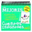Los Mejores Cuentos Infantiles II (CD)