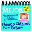 La Mejor Música Clásica Para Soñar (CD)