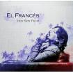 Hoy soy feliz (José El Francés) CD