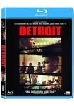 Detroit (Blu-Ray)