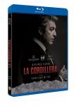 La Cordillera (Blu-Ray)