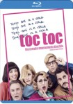 Toc Toc (2017) (Blu-Ray)