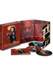Mortal Zombie (Blu-Ray) (Ed. Coleccionista)