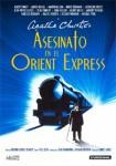 Asesinato En El Orient Express (1974)