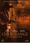 Open Range (Divisa)