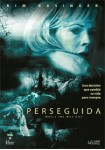 Perseguida (2008)