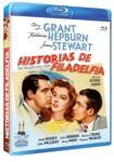 Historias De Filadelfia (Blu-Ray)