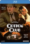 Cotton Club (Blu-Ray)