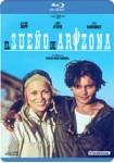 El Sueño De Arizona (Blu-Ray)