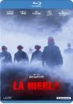 La Niebla (1980) (Blu-Ray)