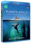 Planeta Azul II (Blu-ray)