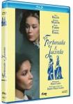 Fortunata y Jacinta (1988) (Blu-Ray)
