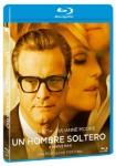Un Hombre Soltero (Blu-Ray)
