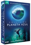 Pack Planeta azul 1 + Planeta azul 2