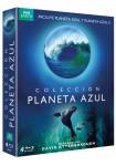 Pack Planeta azul 1 + Planeta azul 2 (Blu-Ray)