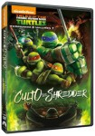 Teenage Mutant Ninja Turtles 5.1 : El Culto De Shredder