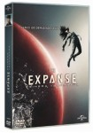 The Expanse - 1ª Temporada