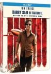 Barry Seal : El Traficante (Blu-Ray) (Ed. Metálica)