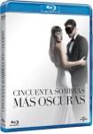 Cincuenta Sombras Más Oscuras (Ed. 2018) (Blu-Ray)