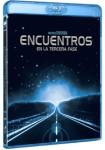 Encuentros En La Tercera Fase (Ed. 2018) (Blu-Ray)