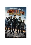 Zombieland 2: Mata y remata (DVD + Blu-Ray-Metálica Limitada)**