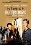Los Amantes De Montparnasse (Karma)