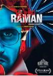 Psycho Raman (V.O.S.)