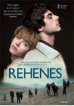 Rehenes (2017)