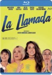 La Llamada (2017) (Blu-Ray)