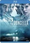 La Niebla Y La Doncella (Blu-Ray)