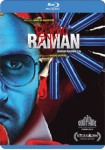 Psycho Raman (V.O.S.) (Blu-Ray)