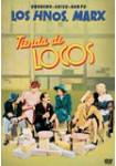 Tienda de Locos