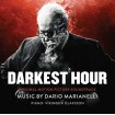 B.S.O Darkest Hour