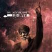 Breathe (Lonnie Smith) CD