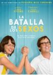 La Batalla De Los Sexos (2017)