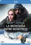La Montaña Entre Nosotros (Blu-Ray)