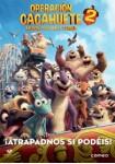 Operación Cacahuete 2 (Blu-Ray)