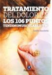 Tratamiento del dolor en los 106 puntos (Medicina) Tapa blanda
