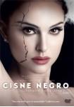 Cisne Negro (Edic. 2018)