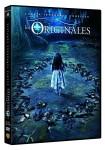 Los Originales - 4ª Temporada