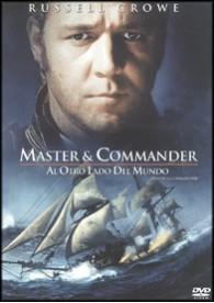 Master & Commander, Al Otro Lado Del Mundo