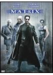 Matrix (Edic. 2018)
