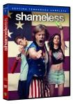 Shameless - 7ª Temporada