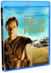 Ben-Hur (Edición 50 Aniversario) (Blu-Ray)